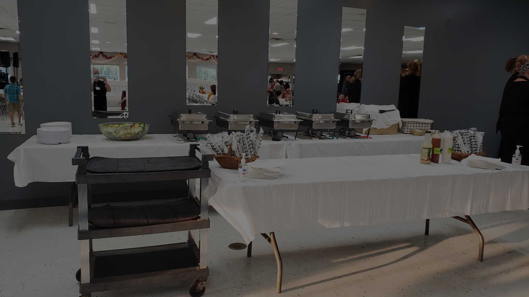 Catering By Carter Header 01a